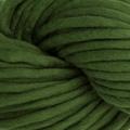 Color Ivy