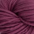 Color Onion