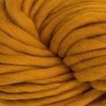 Color Saffron