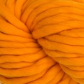 Color Melon