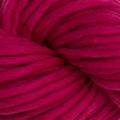 Color Raspberry