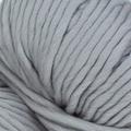 Color Grey