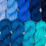 Super bulky yarn MERINO MINI - The Classics Collection - 200g – Miniature 10