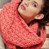 Chunky Peruvian Wool Yarn - THE WOOL - We Are Knitters™ - 200g – Miniature 6