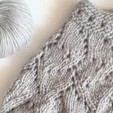 PIUMA - DHG™ - 100g - Natural White color – Miniature 9