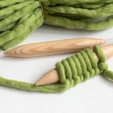 25 mm (US 50) Circular Knitting Needles – Miniature 3