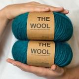 knit_design_studio