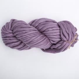 MERINO MINI - The Pale Colors Collection 16 micron - 200g