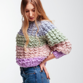 ICE-CREAM Sweater