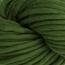 Color Ivy (Miniature)