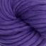 Color Violet (Miniature)