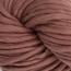 Color Lace (Miniature)
