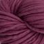 Color Onion (Miniature)