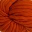 Color Pumpkin (Miniature)