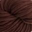 Color Chocolate (Miniature)