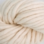 Color Natural White Undyed (Miniature)