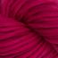 Color Raspberry (Miniature)