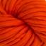 Color Orange (Miniature)