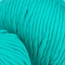 Color Turguoise (Miniature)