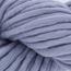 Color Shabby Grey (Miniature)