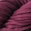 Color Blossom (Miniature)