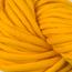 Color Yolk (Miniature)